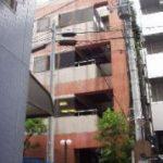 神楽坂黒須ビル302号室