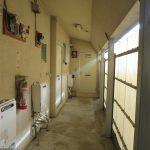 共用部分 廊下(玄関)