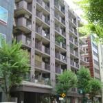 東建ニューハイツ九段(とうたて) 401号室