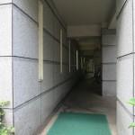 牛込神楽坂駅前ビル 403号室 画像17