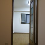 牛込神楽坂駅前ビル 403号室 画像19