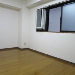 牛込神楽坂駅前ビル 403号室 画像9