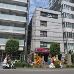 牛込神楽坂駅前ビル 403号室 画像2