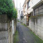 菊地荘101号室 画像10