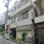 鈴木ビル 4-L号室 3LDK